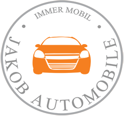 Jakob Automobile